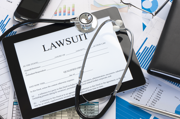 Understanding medical malpractice and the steps to take